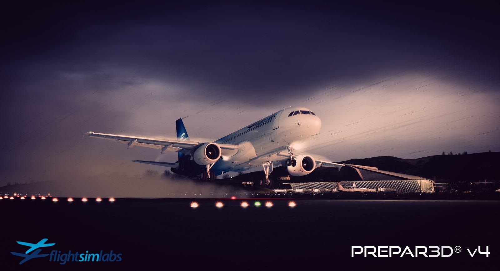 A320 X.jpg.ee66bd8275d29f6ac3661b2d09039683