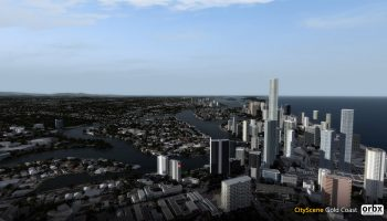 Cityscene Gold Coast 18