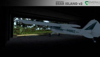 ESD BearIslandv2 5 1024×555