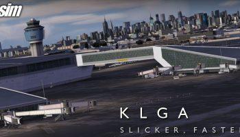 KLGA2018A