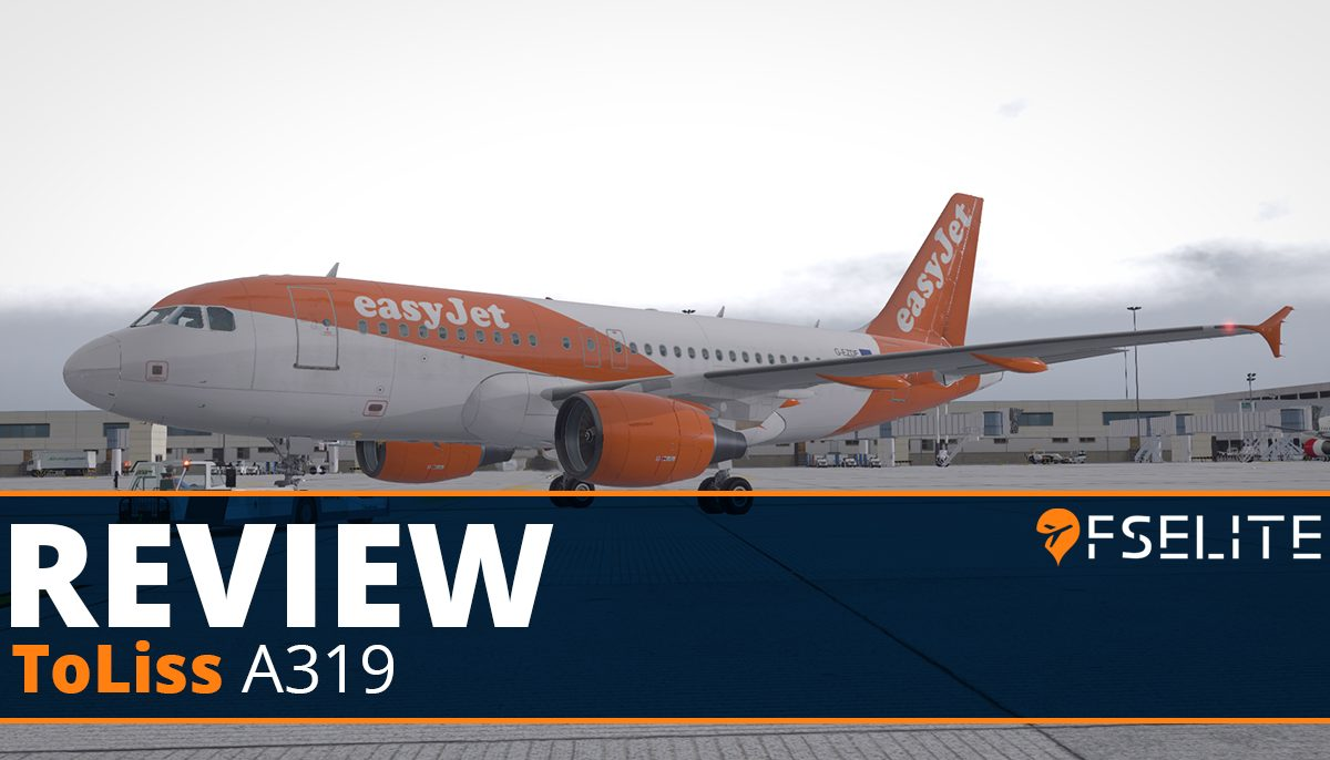 toliss a319 the fselite review fselite rh fselite net Frontier A319 A319 Aircraft Seating