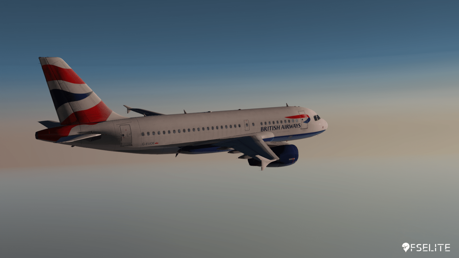 Toliss A319 Liveries Related Keywords & Suggestions - Toliss