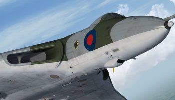 Avro Vulcan B Mk2 15 Ss L 180205163600