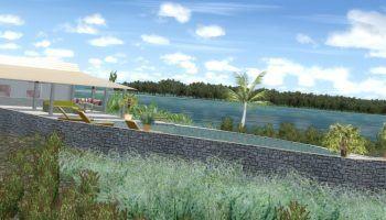Bahamas Batch2 P3dv4 09
