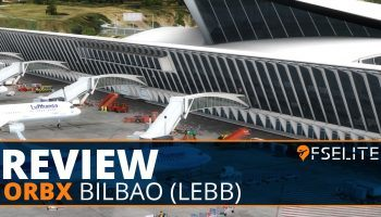Bilbao Review Image
