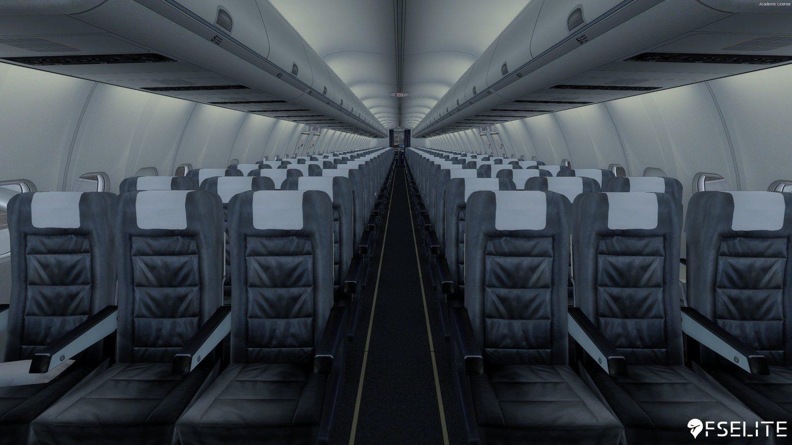 Captain Sim 757 III: The FSElite Review – FSElite