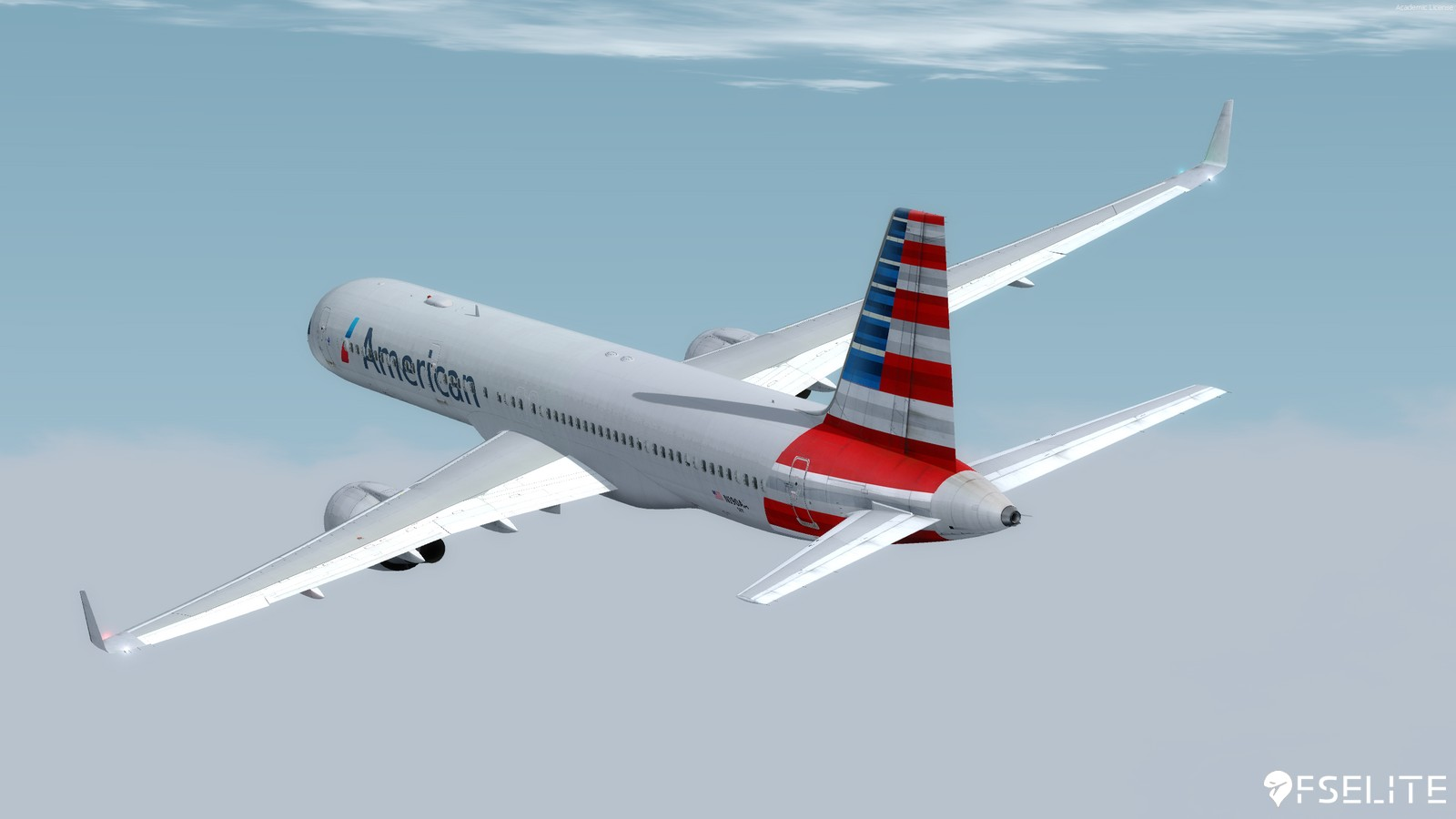 Captain Sim Release 757 Captain III Public Beta 1 206 – FSElite