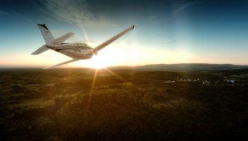 Landing 2
