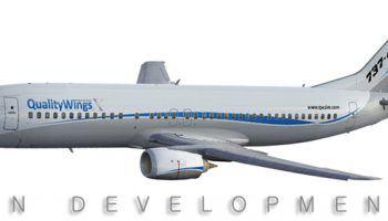 Prd 737 0