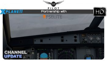 Channel Update Q8Pilot Partners With FSElite
