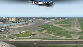 EETN XP 31