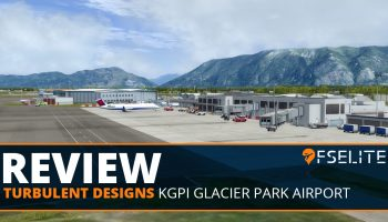TURBULENT Designs Kgpi Review Fselite FEATURED