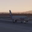 A319 120