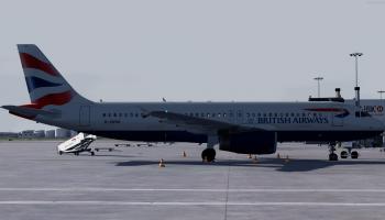 A320 X Fselite