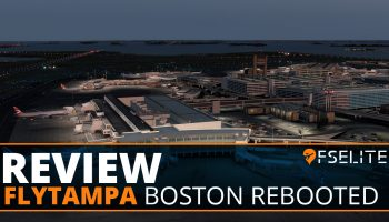 Flytampa Kbos Review FEATURED Image