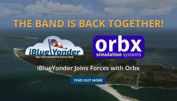 Iby Orbx Banner