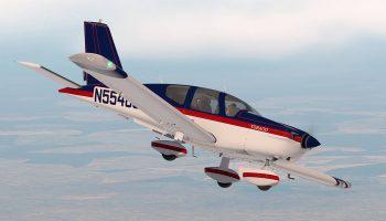 Tb10 Tobago And Tb20 Trinidad Xplane 11 5 Ss L 180321085912