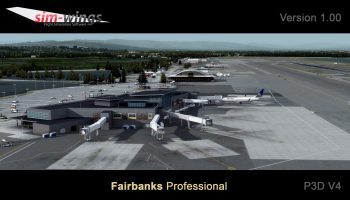 196460 Sim Wings Fairbanks Professional 07