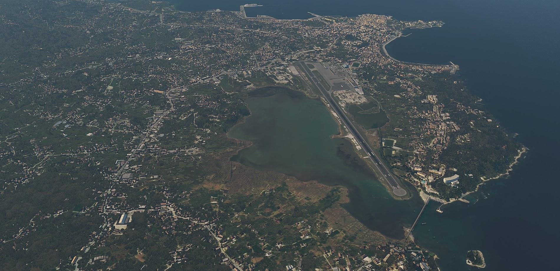 Fly Tampa Corfu X Plane 11 (5)