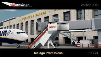 Malaga Prof (2)
