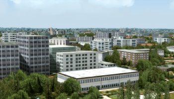 Orbx Buildingshd (5)