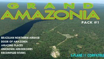 HSimulators Grand Amazonia 01