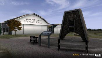 KVUO Pearson Field (6)