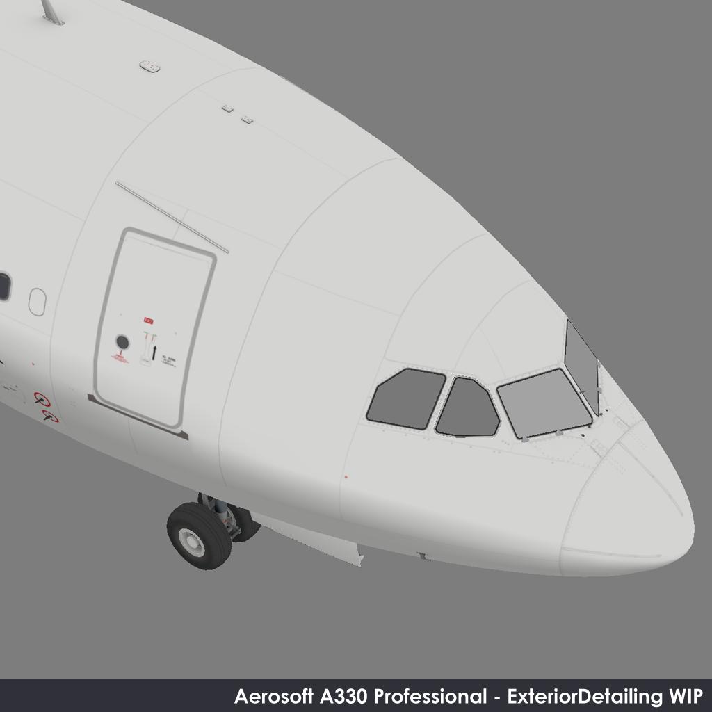 Screenshots NoseGearBAy A330 001.png.5b874ecc95ad9f7aa0fc715d7cd60feb