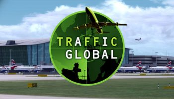 Traffic Global Early Access Just Flight