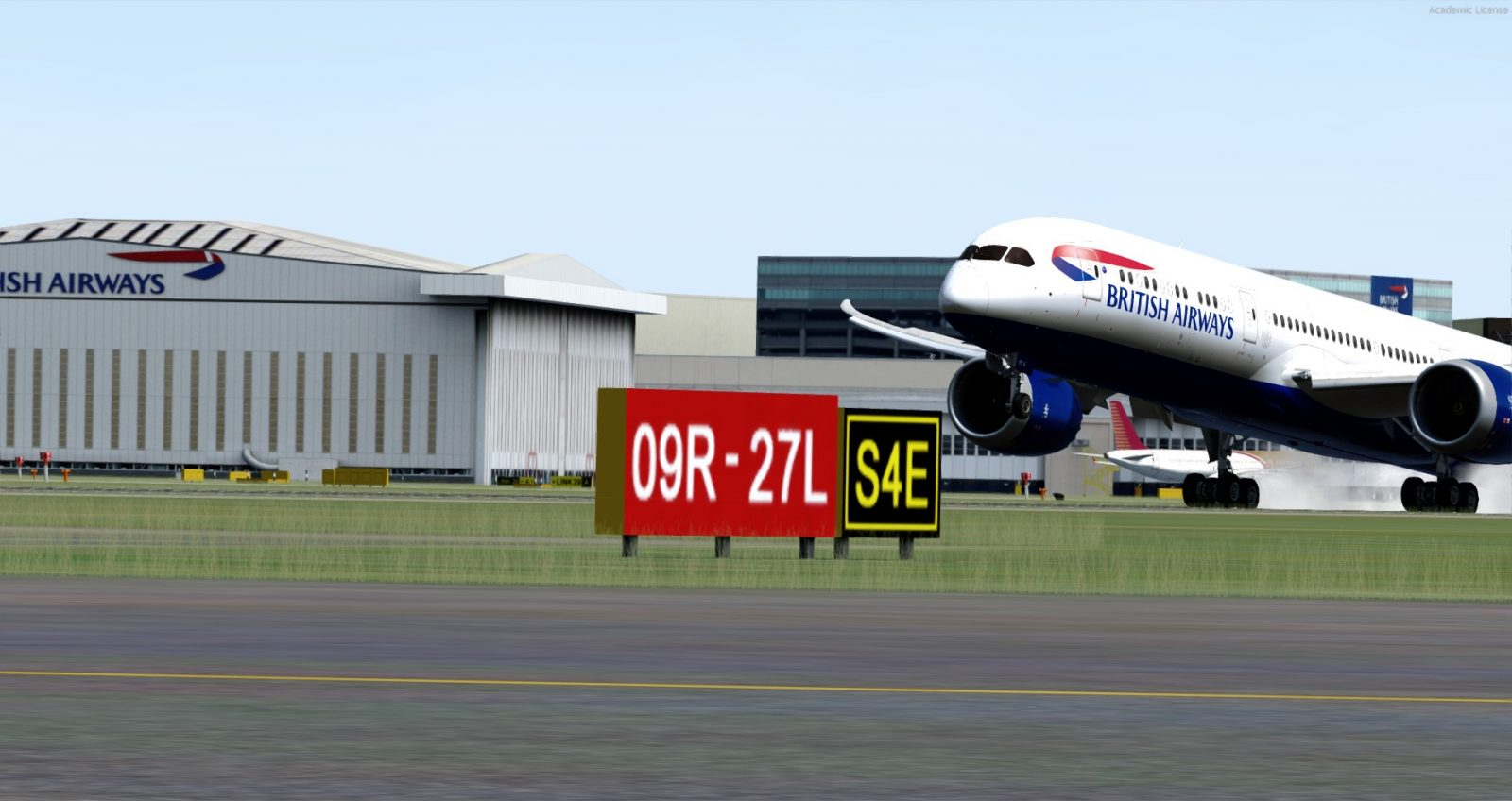 Qualitywings 787 crack only | ЕНТ, ПГК, гранты, стипендии