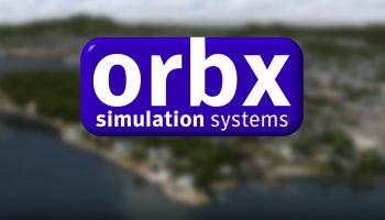 Orbx Logo 1920