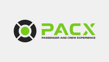 TFDi Design PACX Cabin Announcement Demo