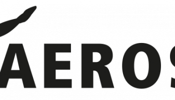 Aerosoft2
