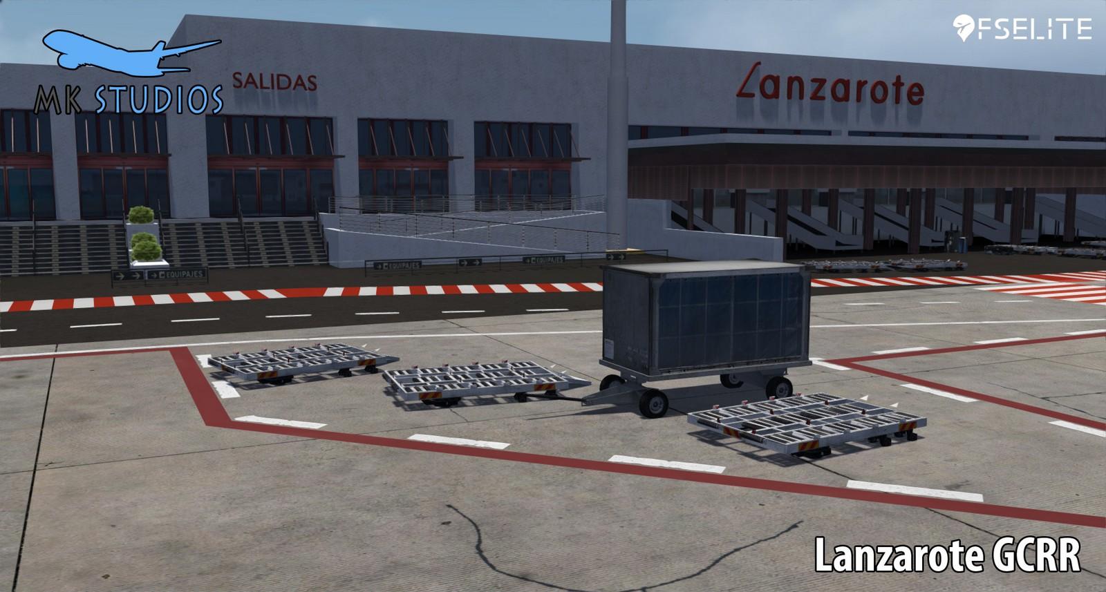 Lanzarote 05
