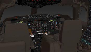 747 Classic 12 Ss L 180713084753