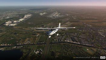 Netherlands TrueEarth AEROFLY FS2 (7)