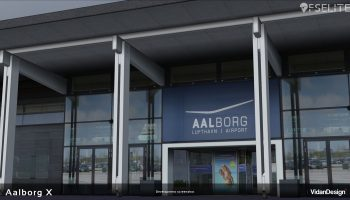 Aalborg X Preview50