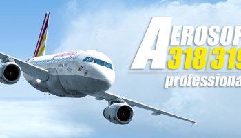Airbus News Bild