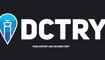 Dctry Logo Dark Image