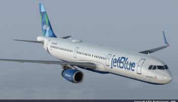A321 JETBLUE 003.png.ba33275276a4ecb04456c5ddf4967157_fselite