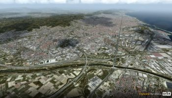 CityScene Barcelona 5 1024×576