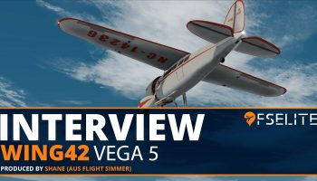 Wing42 The FSElite Interview