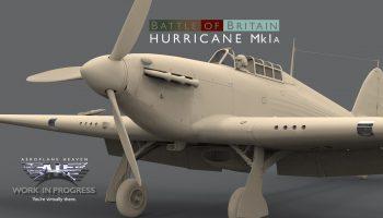 Aeroplane Heaven Mk1a Fse (2)