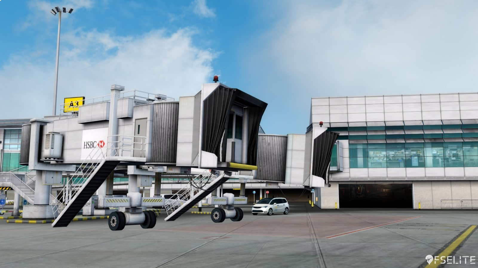 Ang dating daan singapore airport