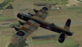 Lancaster B Mk One 18 Ss M 180828093309