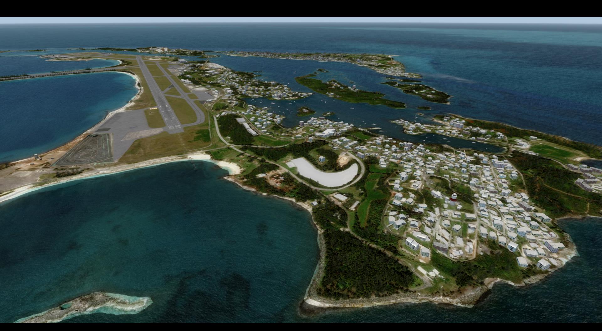 Latinvfr Bermuda V2 (5)