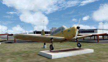 Pilots Alicante Leal (2)