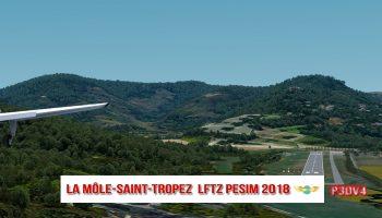 204483 LFTZ Preview 4