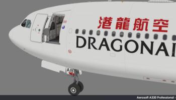 A330 EXT 005.thumb.png.9bc0786abe3e447f299238738dc6c1d6