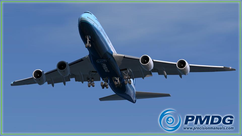 fsx pmdg 747-8i torrent